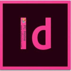 Adobe InDesign CC 2019 14.0.3 中文破解版