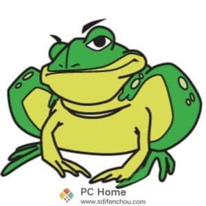 Toad for Oracle 12.8.0 中文破解版