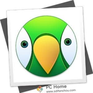 AirParrot 3.0.0 破解版