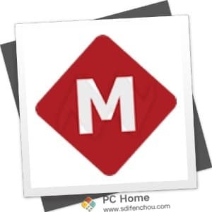 Red Giant Magic Bullet Suite 14.0.1 破解版